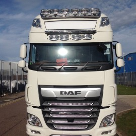 DAF lights