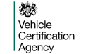 VEHICLE CERTIFICATION AGENCY (VCA)